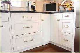 cabinet pulls brushed nickel. Delighful Brushed Do You Know How To Create The Long Brushed Nickel Cabinet Pulls Inside Pulls N