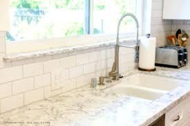 rococo quartz countertop rococo modern kitchen by ideas for you lg viatera rococo quartz countertops