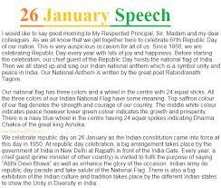 n republic day essay in english essay on in essay on republic day in english