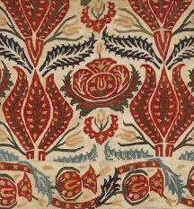 best images about ott fabrics and tapestries 17 best images about ott fabrics and tapestries ott s silk and ott hands
