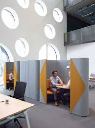 office pod furniture. Office Pod. Pod W Furniture