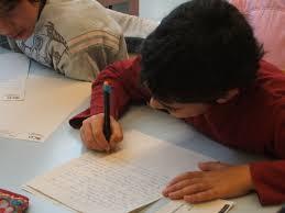 Resultat d'imatges de concurs linguistic biblioteca Can Pedrals