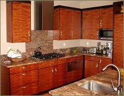 Classic Italian Kitchen European Examples Hd Custom Cabinet Doors