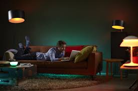 philips hue ideas
