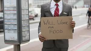 unemployment cause and effect essay cause and effect of  how does unemployment lead to poverty com