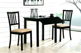 Petite Table De Cuisine Ikaca Petite Table A Manger Tf1q Table A