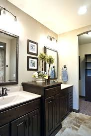 bathroom countertop cabinet bathroom countertop corner cabinet small bathroom countertop cabinets