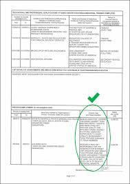 permanent resident application cover letter bunch ideas of singapore permanent resident cover letter sample
