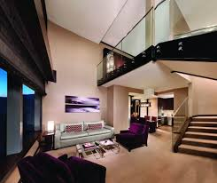 Las Vegas 2 Bedroom Suites On The Strip Vdara Hotel And Spa Cheap Vacations Packages Red Tag Vacations