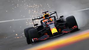 The world drivers' championship, which became the fia formula one world championship in 1981, has been one of the premier forms of racing around the world since its inaugural season in 1950. 0fm9bvzu5n59hm