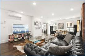 One Bedroom Apartment Renovation Ideas Ideas De Salones Con Encanto Magnificent Manhattan One Bedroom Apartments Model Remodelling