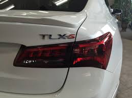 2018 acura tlx type s. unique tlx 2017 acura tlx engine 2 630x473 review and price and 2018 acura tlx type s m