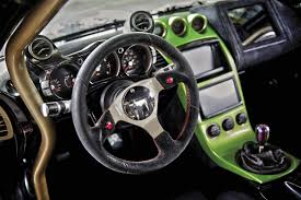 nissan 350z modified interior. view full size nissan 350z modified interior t