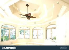 8 foot ceiling fans ceiling fans for 8 foot ceilings 8 foot ceiling fan ceiling construction