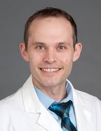 Richard Allen Vestal II, MD   Wake Forest Baptist Health