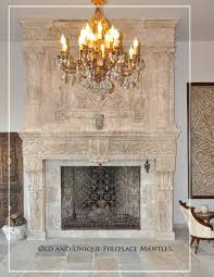 antique fireplace tiles for victorian dublin sydney