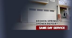 garage door repair pembroke pinesGarage Door Repair Pembroke Pines FL  9542811071  Quick Response