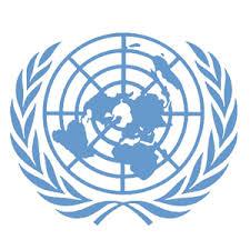Программа развития ООН Индекс человеческого развития в странах  Организация Объединённых Наций