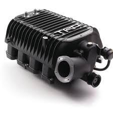 2005 sienna transmission filter wiring diagram for car engine hyundai santa fe 4 cyl engine diagram besides hyundai santa fe v6 engine diagram together