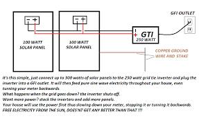 grid tie inverter circuit diagram ireleast info grid tie inverter circuit diagram wiring diagram wiring circuit