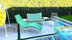 plastic patio furniture plastic patio chairs lawn plastic patio chair paint plastic patio furniture chaise lounges clear plastic patio furniture covers