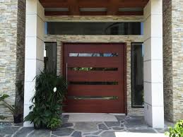 affordable modern doors. Interesting Doors Affordable Pivot Door Evolution Of Entrance Doors Non Warping  Contemporary Design For Modern