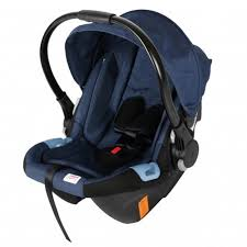 sweet cherry bc010 dolph carrier car seat