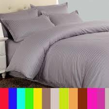 best 100 cotton duvet covers uk 60 in king size duvet covers with 100 cotton duvet covers uk