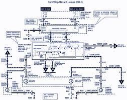 2007 ford f150 radio wiring diagram boulderrail org 2007 Ford F 150 Radio Wiring Diagram my truck harness f150 wiring stuning 2007 ford f150 radio wiring 2010 ford f150 radio wiring diagram
