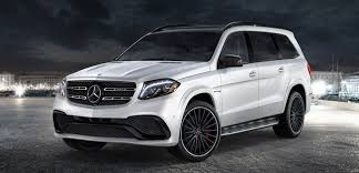 mercedes benz ml 2018. Beautiful Benz 2018 MercedesBenz GLS 450 For Sale In Fort Walton Beach FL And Mercedes Benz Ml R