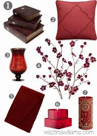 Small Picture 39 best burgundy decor images on Pinterest Burgundy decor Home