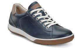 ecco chase ii tie ecco sandals ecco winter boots classic styles