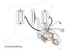 vintage guitar wiring vintage guitar amplifiers guitar vintage strat hss noise less wiring diagram on vintage guitar wiring
