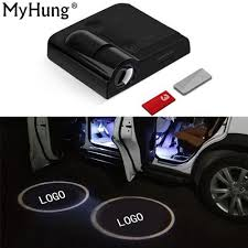 3d Shadow Light Bmw Us 7 33 12 Off Mini 3d Led Laser Projector Light Car Door Welcome Lamp Car Logo Shadow Printer Decor Lighting For Vw Bmw Audi Toyota Benz Ford In