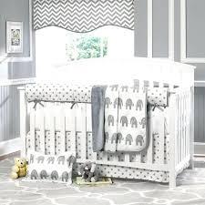 elephant baby crib set elephant bedroom set bedroom baby bedding sets elephants nursery furniture bundles unique elephant baby crib set