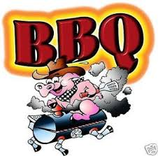 Image result for barbecue sandwich