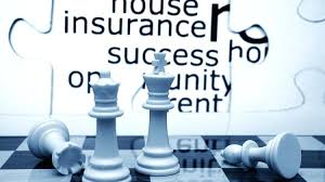 compare home insurance deals compare home insurance quotes before choosing insurance company compare home insurance quotes