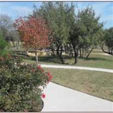 georgetown tx senior living. the lodge at rocky hollow georgetown tx senior living