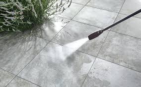outdoor concrete tiles tile inspiration how steps patio 644 elegant with regard to designs 8