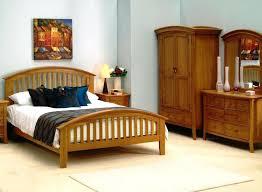 image modern bedroom furniture sets mahogany. Wooden Bedroom Furniture Sets Beautiful Oak Modern  Image Of Image Modern Bedroom Furniture Sets Mahogany L