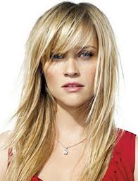 long straight layered haircuts without bangs Archives   Best further Haircuts For Long Hair Without Bangs Long Straight Layered likewise  additionally Haircut Ideas For Long Straight Hair 30 Long Layered Haircuts moreover  additionally 80 Cute Layered Hairstyles and Cuts for Long Hair in 2017 also  as well  together with  likewise Best 25  Haircuts straight hair ideas on Pinterest   Straight hair moreover Latest Bangs and Layers Hairstyles for Young Girls 2014   Cute. on long straight layered haircuts without bangs