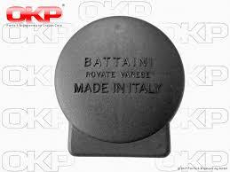 parts and engineering gmbh jack top cap battaini alfa romeo ferrari