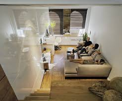 small apartment furniture nyc. literarywondrous large size of small apartment furniture nyc studio architecture designs recent posts image 40 l