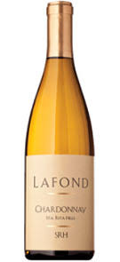 The Fifty Best California Chardonnay
