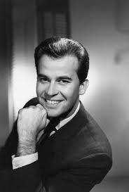 Image result for dick clark