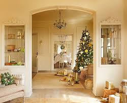 Interior Design Ideas For Home interior design ideas christmas design ideas home bunch interior design ideas for home