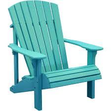 adirondack chairs on beach. Us Leisure Adirondack Chair Mist Jensen . Chairs On Beach