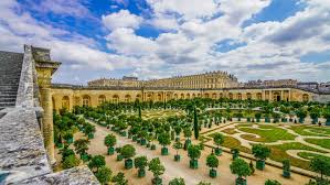 from paris to versailles a guide on versailles tours gardens hotels and