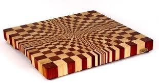 end grain cutting board plans. making a end grain cutting board Изготовление торцевой раздел. image result for butcher block plans blocks pinterest d