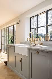 best 25 carrara marble kitchen ideas
